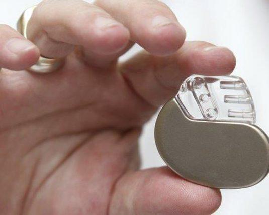 Goede voorlichting over pacemaker is belangrijk