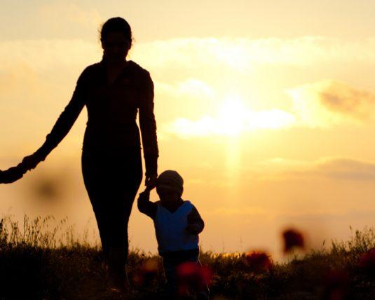 Het Brugada-syndroom gaat ook mijn kinderen aan