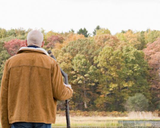 Belangenbehartiging van mensen met hart- en vaataandoeningen