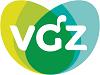 vgz logo klein